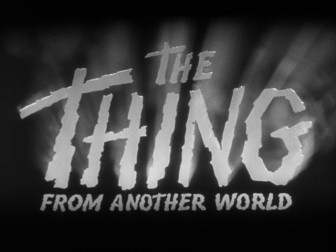 The-Thing-from-Another-World-logo